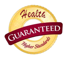 Health Guarantee