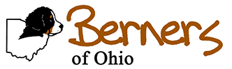 Berners of Ohio